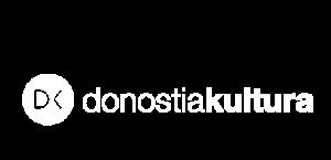 Donostia Kultura